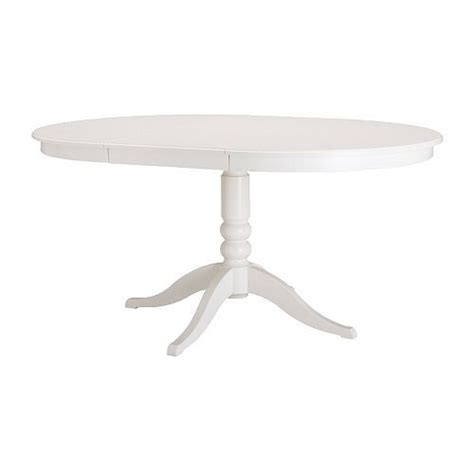 ikea round table with leaf liatorp extendable table ikea extendable dining table with
