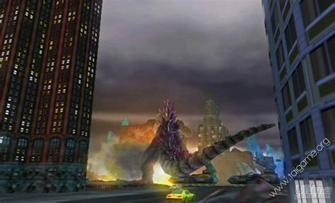 Unleashed was a fighting game released for the ds, wii, and ps2 (yes, the ps2) back in 2007. Godzilla: Unleashed - Download Free Full Games | Fighting ...