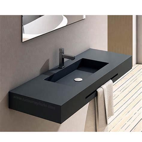 encimera y lavabo encimera lavabo suspendido tu cocina y ba 241 o