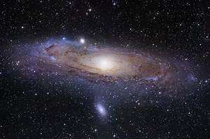 Student Adventures: 10 mind-bending facts about the universe