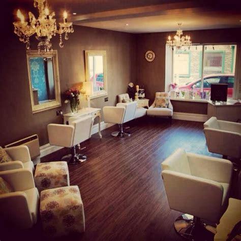 vintage style bouitque hair salon my salon ideas hair salons salons and vintage