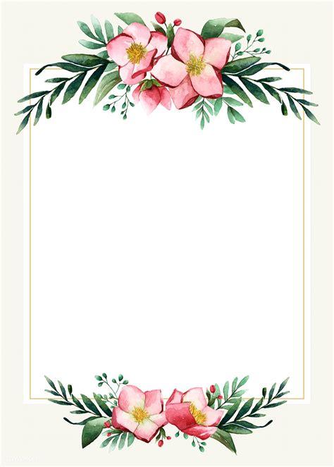 wedding card design royalty  stock vector