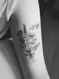 What Does Daffodil Tattoo Mean? | 45+ Ideas and Designs