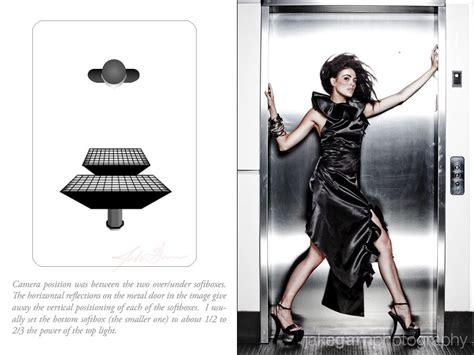 trolley square lighting diagrams video elevator light