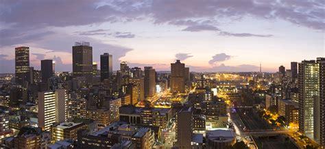Top Three Cities Of 2015
