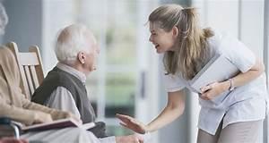maison de retraite a paris il y a des places disponibles With logement contre service personne agee paris