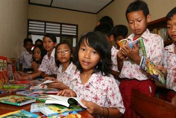 state  education  indonesia update devpolicy