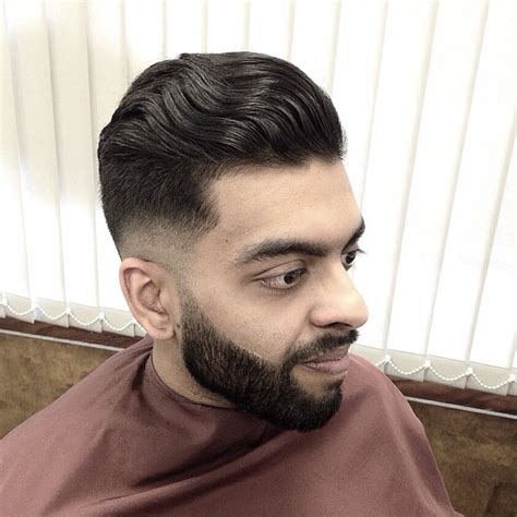 indian beard styles  facial hairstyles  indian men  fashion guruji