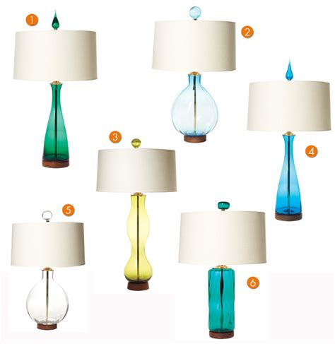 mid century modern reproduction house parts lighting by rejuvenation palm springs style