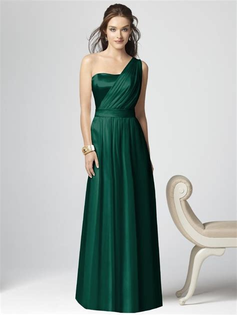 emerald wedding dress emerald green and gold bridesmaid dresses and oscar fashion review dresses ask