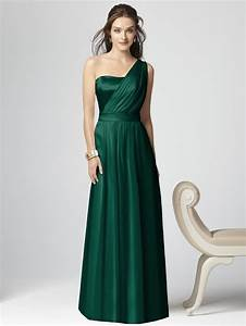 emerald green wedding dresses luxury brides With emerald wedding dress