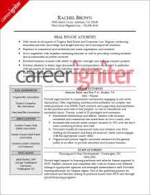 mergers and acquisitions attorney resume sle resume for attorney experience resumes
