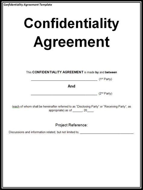 why confidentiality part 3 francis associatesfrancis associates