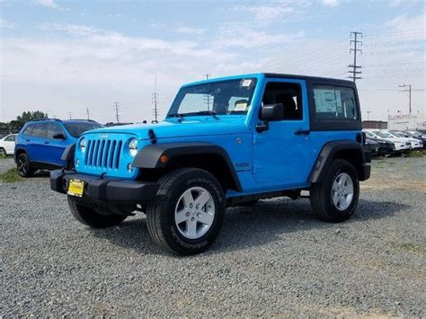 chief blue jeep 25 best ideas about wrangler sport on pinterest jeep