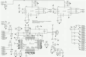 Pcb Resist  Inkjet Printing  Epson Inkjet  By Volkan Sahin