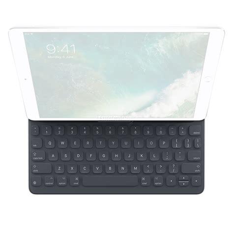 Apple Smart Keyboard for iPad Pro 10,5'' / US, MPTL2LB/A