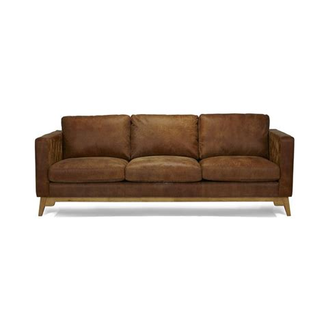 canape alinea 192 best sofas images on sofas canapes and