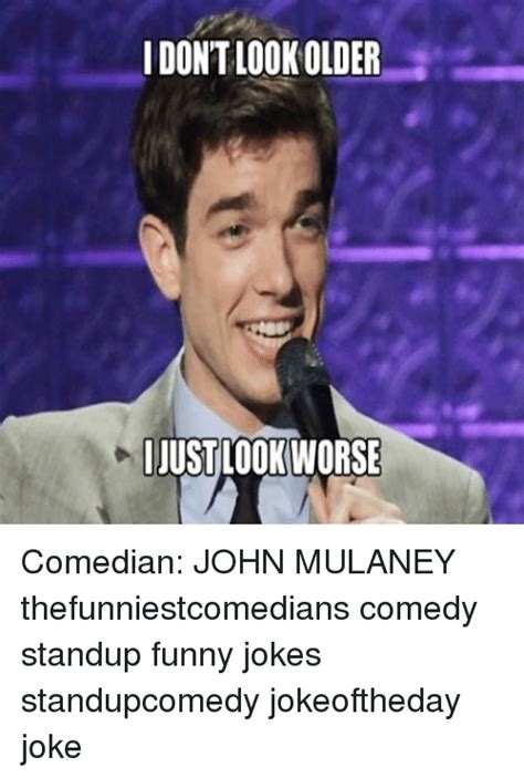 John Memes - mulaney meme 100 images stand up john mulaney ladyleigh gifs ladyleigh89 john mulaney weed