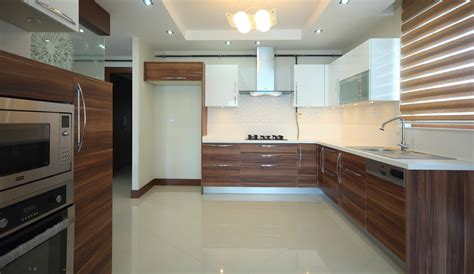 kitchen backsplash tiles toronto backsplash tile in toronto gta kitchen bathroom glass marble