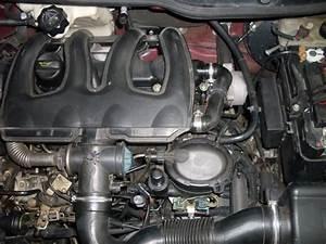 Como Saber Si Entra Aire Al Motor Peugeot 206 - Autom U00f3viles Y Veh U00edculos