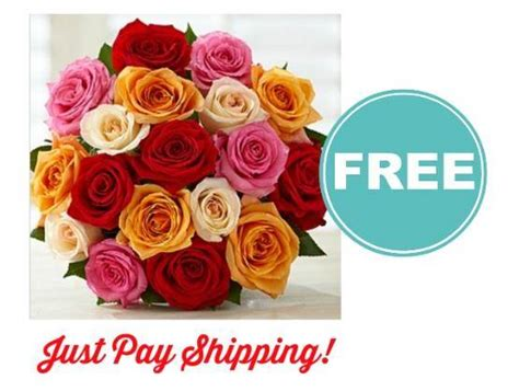 roses  flowers coupon codes