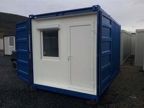 container bureau bung 39 eco photos containers bureaux