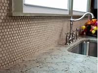mosaic tile backsplash Mosaic Tile Backsplash Ideas: Pictures & Tips From HGTV | HGTV