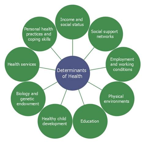 health systems solve americas social inequities
