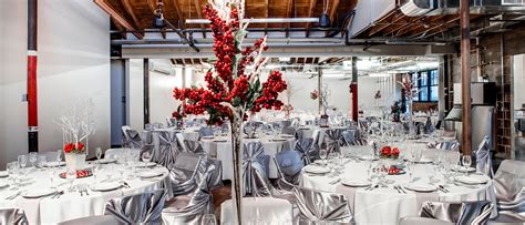 The Living Room Is The Perfect Place To Host Your Wedding