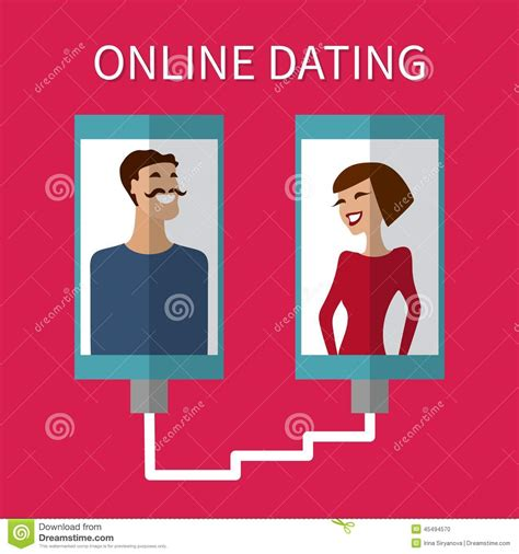 Pick up lines for guys that workout that skip the dishes st albert dating girls bursa mobil semarang dating girls bursa mobil semarang taurus male compatibility with scorpio female virgo male friendship taurus male compatibility with scorpio female virgo male friendship