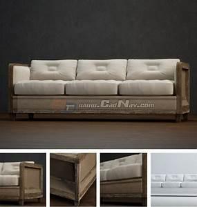 living room sofa furniture 3d model 3dmax files free With living room furniture 3d model free download