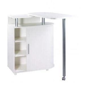 meuble bar rangement cuisine rangement pivotant cuisine achat vente rangement