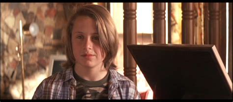 paxton singleton actor picture of rory culkin in down in the valley rory