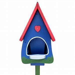 Garten Xxl De : gutschein garten xxl ~ Bigdaddyawards.com Haus und Dekorationen