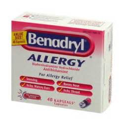 can cats take benadryl can i give my cat benadryl can i give my cat