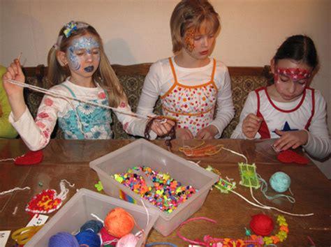 was am kindergeburtstag basteln kindergeburtstag feiern in darmstadt frankfurt wiesbaden mainz mannheim
