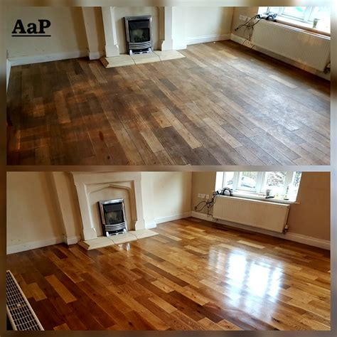 AaP Cleaning & Restoration Services, Liverpool, Merseyside