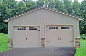 pole buildings maryland stoltzfus builders lancaster pa quotes With amish barn builders pa