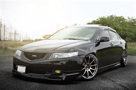 acura tsx slowly but surely acura jdm rvinyl