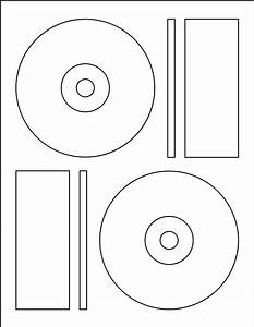 Cd dvd label template memorex templates resume for Cd stomper template