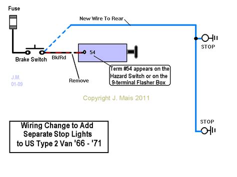 Gm Brake Switch Wiring Diagram by And Hazards