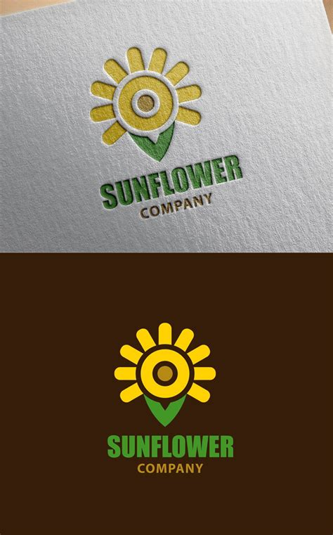 logo templates  custom logo design templates logos graphic design junction