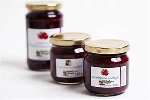 Gläser Für Marmelade : etiketten f r marmelade konfit renverordnung watsonlabel ~ Eleganceandgraceweddings.com Haus und Dekorationen