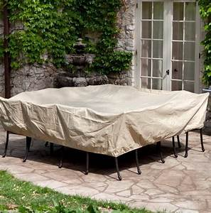 furniture custom patio furniture covers outdoor sectional With custom waterproof outdoor furniture covers