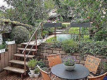 Garten Kaufen Aalen by Immobilien Zum Kauf In Aalen