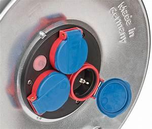 Brennenstuhl Kabeltrommel 50m : garant s ip44 kabeltrommel 50m at n05v3v3 f 3g1 5 schwarz brennenstuhl ~ Buech-reservation.com Haus und Dekorationen