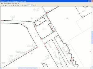 Google Earth Fläche Berechnen : erfassung von geodaten zur einf hrung der kommunalen doppik ~ Themetempest.com Abrechnung