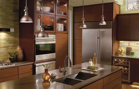 kitchen lighting collections kitchen lighting lightstyle of orlando