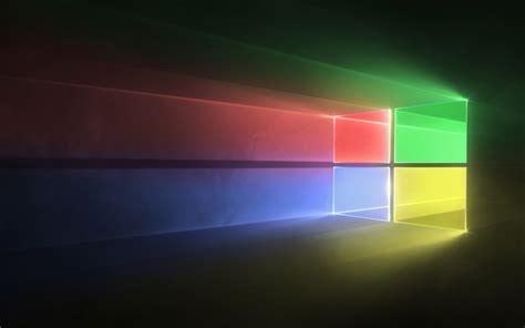 descargar fondos de pantalla windows   fondo gris