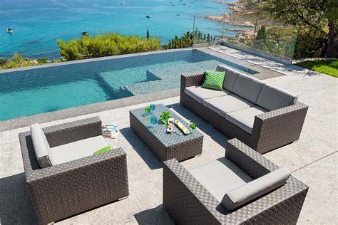 salon de jardin resine tressee gifi datoonz salon de jardin gifi v 225 rias id 233 ias de design atraente para a sua casa